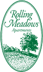 Rolling Meadows Apartment Homes
